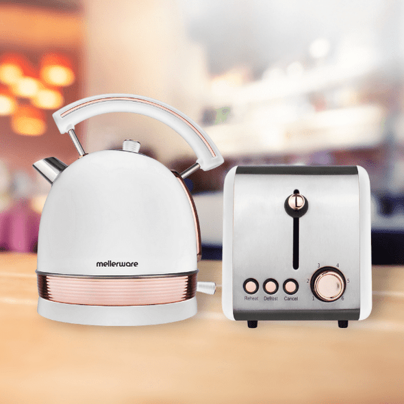 mellerware-pack-2-piece-set-stainless-steel-white-kettle-and-toaster-rose-gold-snatcher-online-shopping-south-africa-28101620105375.png