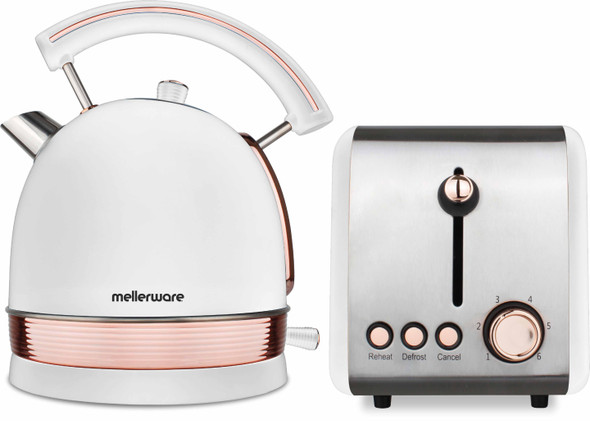 mellerware-pack-2-piece-set-stainless-steel-white-kettle-and-toaster-rose-gold-snatcher-online-shopping-south-africa-17782821159071.jpg