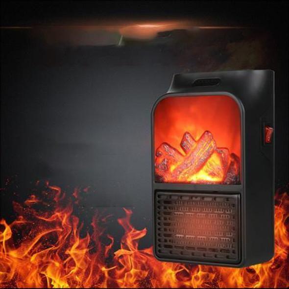 900w-flame-heater-snatcher-online-shopping-south-africa-17783497359519.jpg