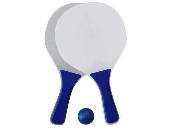 beach-bats-ball-snatcher-online-shopping-south-africa-17785204277407.jpg