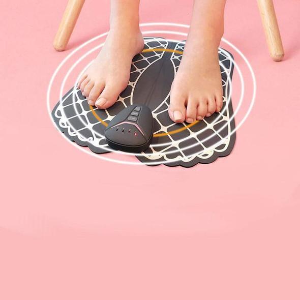 ems-foot-massager-snatcher-online-shopping-south-africa-17782527557791.jpg