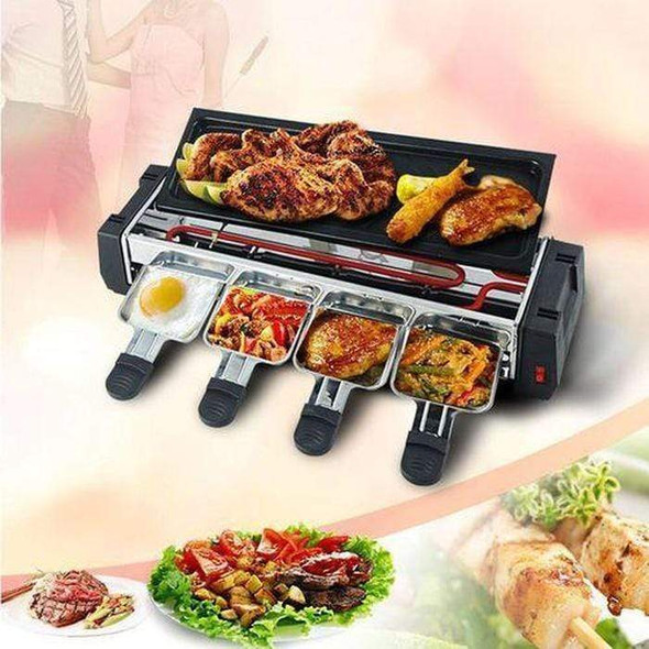 electric-barbecue-grill-snatcher-online-shopping-south-africa-17783130030239.jpg