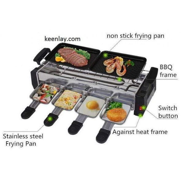 electric-barbecue-grill-snatcher-online-shopping-south-africa-17783130063007.jpg