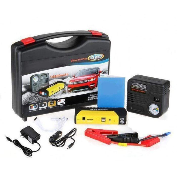 automobile-emergency-power-supply-with-air-compressor-snatcher-online-shopping-south-africa-17781427273887.jpg