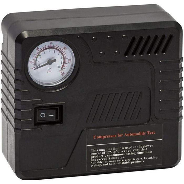 automobile-emergency-power-supply-with-air-compressor-snatcher-online-shopping-south-africa-17781427306655.jpg