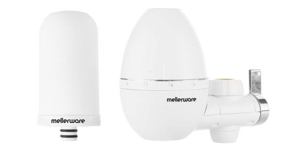 mellerware-tap-filter-plastic-white-2000l-per-filter-purify-snatcher-online-shopping-south-africa-17780993589407.jpg