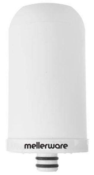 mellerware-tap-filter-plastic-white-2000l-per-filter-purify-snatcher-online-shopping-south-africa-17780993622175.jpg