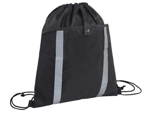 front-pouch-drawstring-bag-snatcher-online-shopping-south-africa-17784342053023.jpg