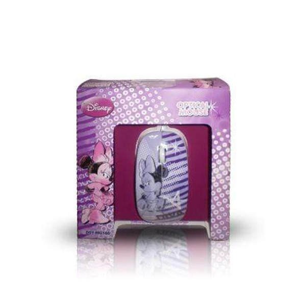 disney-minnie-mouse-optical-mouse-snatcher-online-shopping-south-africa-20850973900959.jpg