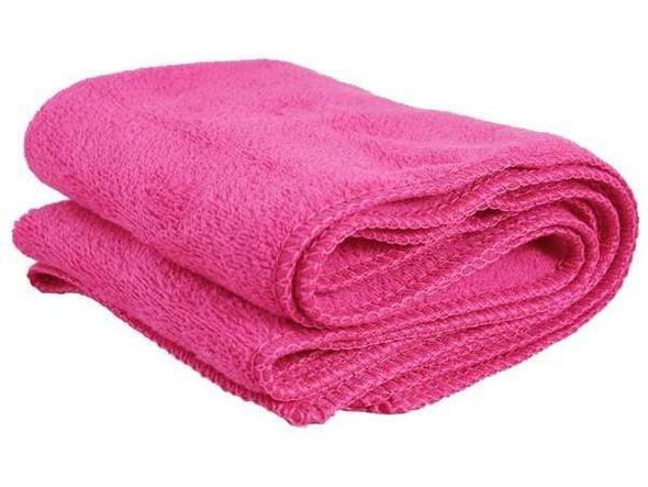 gym-towel-carry-bag-snatcher-online-shopping-south-africa-17784272388255.jpg