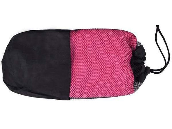 gym-towel-carry-bag-snatcher-online-shopping-south-africa-17784272421023.jpg
