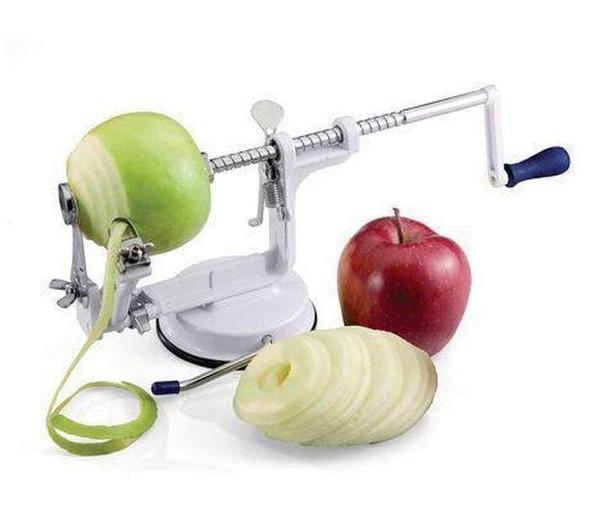 apple-peeler-corer-slicer-snatcher-online-shopping-south-africa-17783514071199.jpg
