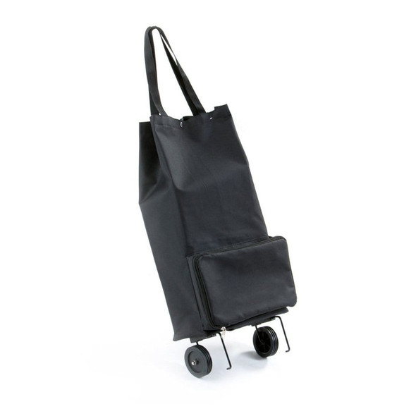 homemax-collapsable-trolley-bag-snatcher-online-shopping-south-africa-17782197223583.jpg