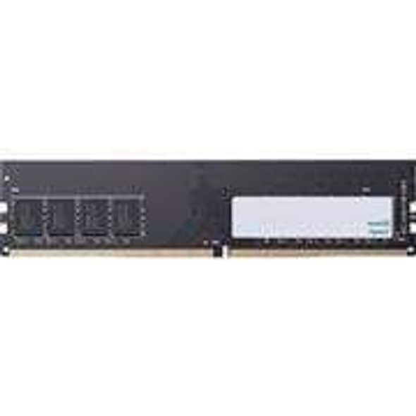 apacer-8gb-ddr4-2666mhz-desktop-memory-retail-box-limited-3-year-warranty-snatcher-online-shopping-south-africa-17784417124511.jpg