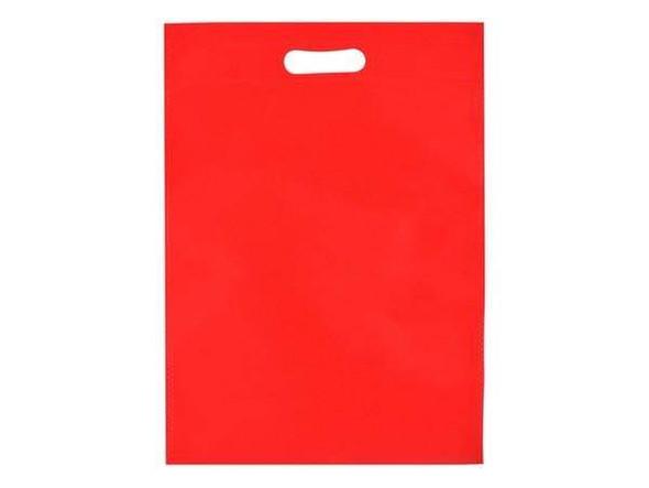 budget-shopper-bag-snatcher-online-shopping-south-africa-17784358142111.jpg