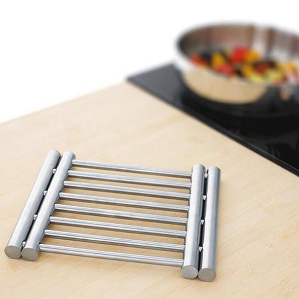 extendable-stainless-steel-trivet-snatcher-online-shopping-south-africa-17784790319263.jpg