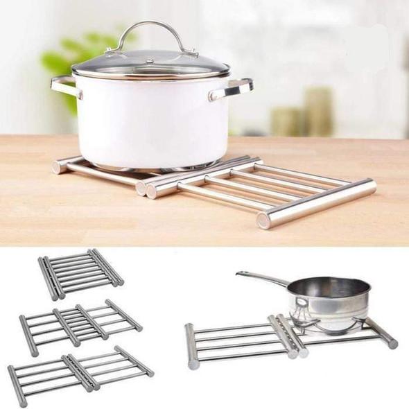 extendable-stainless-steel-trivet-snatcher-online-shopping-south-africa-17784790286495.jpg