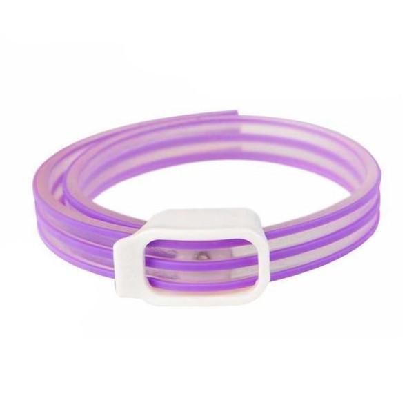 2x-lavender-fragrance-dog-collar-snatcher-online-shopping-south-africa-17783763566751.jpg