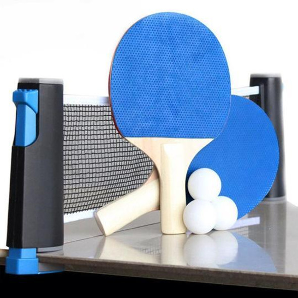 retractable-table-tennis-set-snatcher-online-shopping-south-africa-17781389263007.jpg
