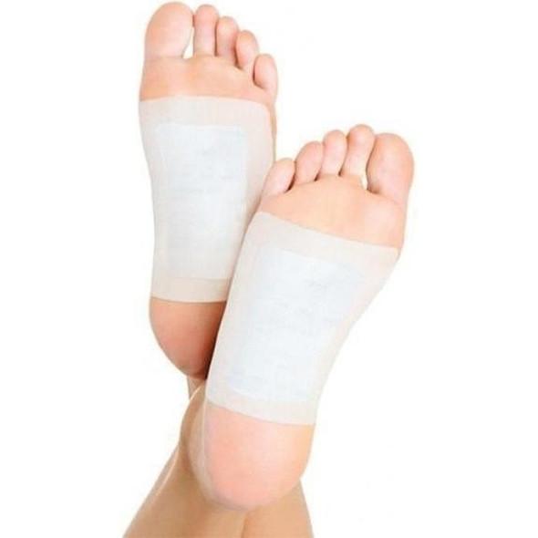dh-8-detox-healing-pads-3-pack-snatcher-online-shopping-south-africa-17782089384095.jpg