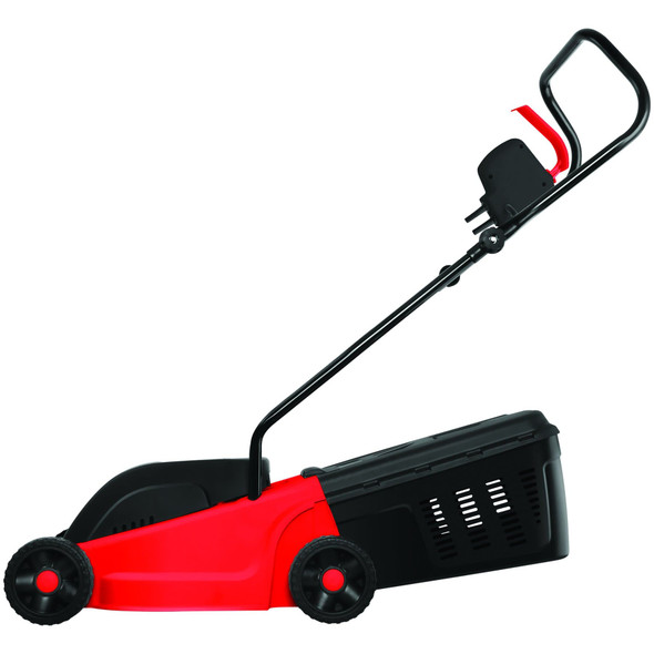 casals-lawnmower-electric-plastic-red-300mm-1000w-snatcher-online-shopping-south-africa-17781069414559.jpg