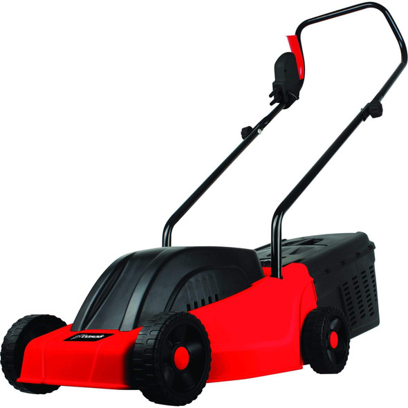 casals-lawnmower-electric-plastic-red-300mm-1000w-snatcher-online-shopping-south-africa-17781069447327.jpg