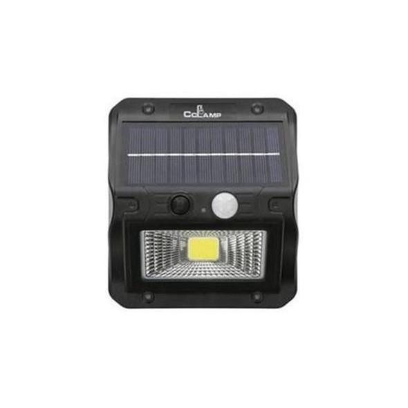 outdoor-solar-lamp-cl-108-snatcher-online-shopping-south-africa-17781362131103.jpg