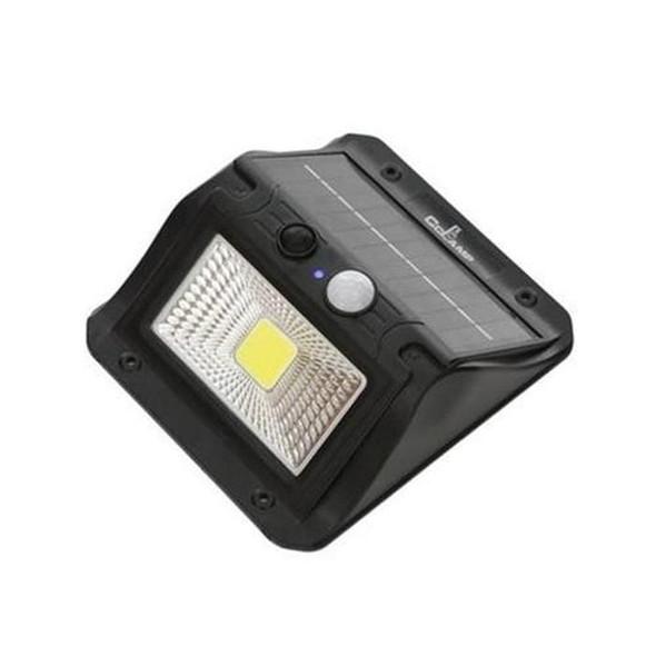 outdoor-solar-lamp-cl-108-snatcher-online-shopping-south-africa-17781362163871.jpg