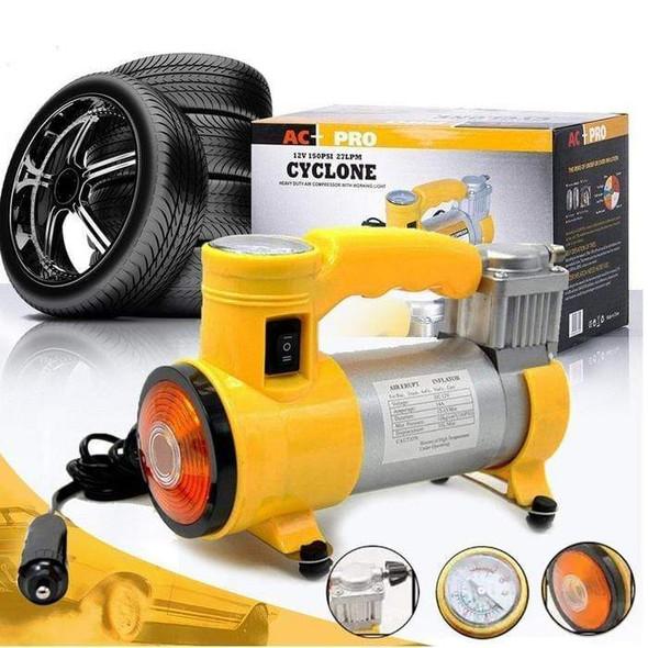 car-tyre-compressor-snatcher-online-shopping-south-africa-17785409831071.jpg