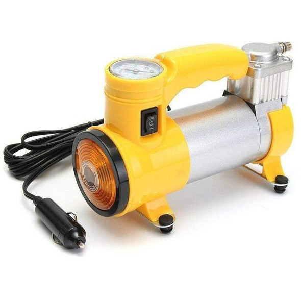 car-tyre-compressor-snatcher-online-shopping-south-africa-17785409863839.jpg