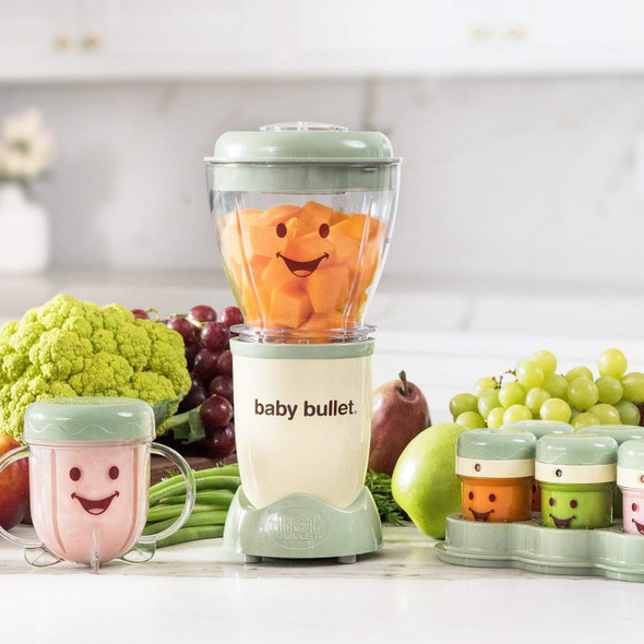 baby-bullet-baby-food-making-system-snatcher-online-shopping-south-africa-28949855830175.jpg