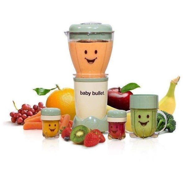 baby-bullet-baby-food-making-system-snatcher-online-shopping-south-africa-17783491199135.jpg