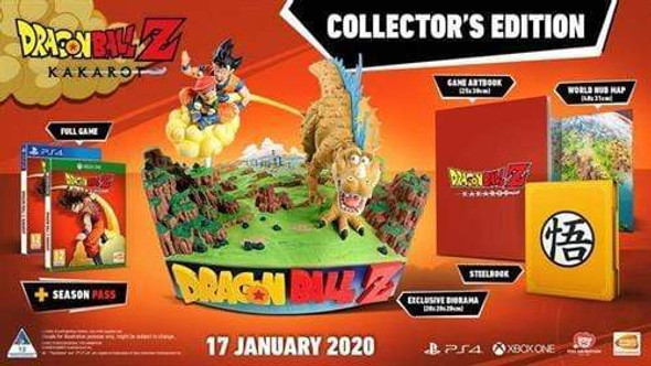 playstation-4-game-dragon-ball-z-kakarot-collector-s-edition-snatcher-online-shopping-south-africa-20724457210015.jpg