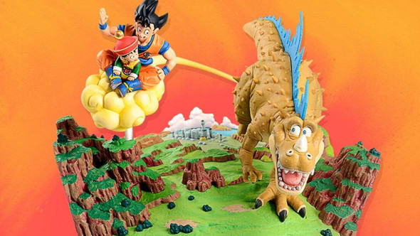 playstation-4-game-dragon-ball-z-kakarot-collector-s-edition-snatcher-online-shopping-south-africa-20724454457503.jpg
