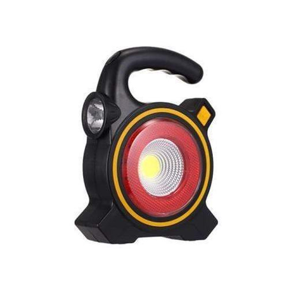multi-functional-solar-lamp-snatcher-online-shopping-south-africa-17782107734175.jpg
