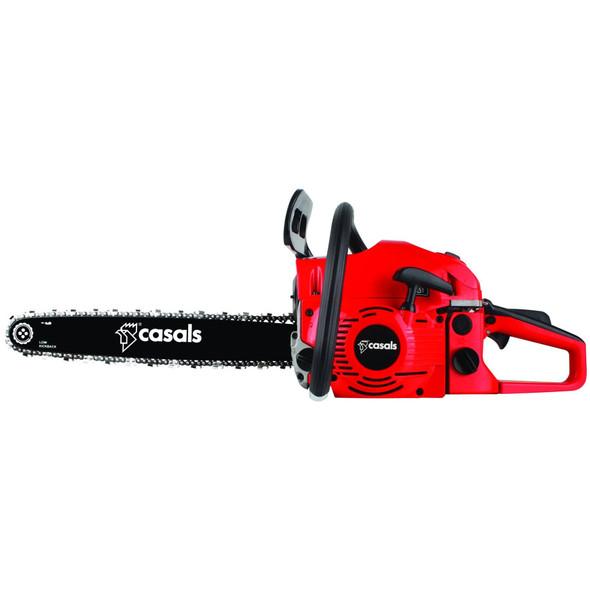 casals-chainsaw-petrol-plastic-red-460mm-52cc-snatcher-online-shopping-south-africa-17781960638623.jpg