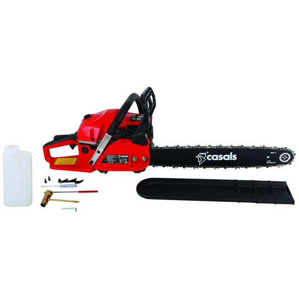 casals-chainsaw-petrol-plastic-red-460mm-52cc-snatcher-online-shopping-south-africa-17781960671391.jpg