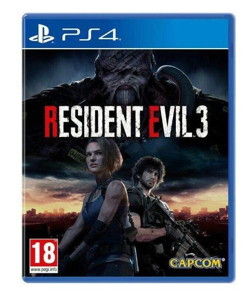 playstation-4-game-resident-evil-3-lenticular-edition-snatcher-online-shopping-south-africa-20724356022431.jpg