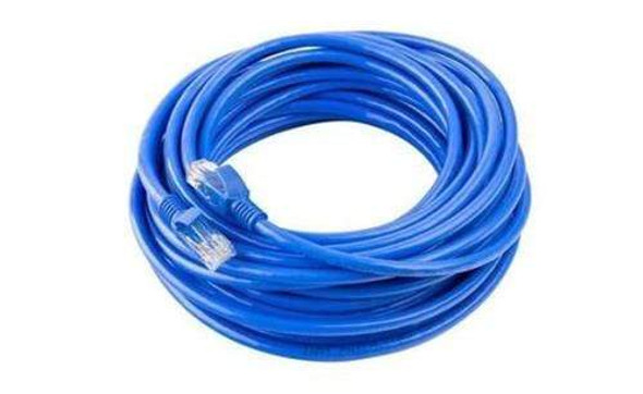 geeko-5m-rj45-network-patch-cable-blue-snatcher-online-shopping-south-africa-20729342099615.jpg
