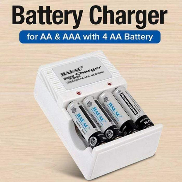 wall-plug-in-battery-charger-snatcher-online-shopping-south-africa-17783223812255.jpg