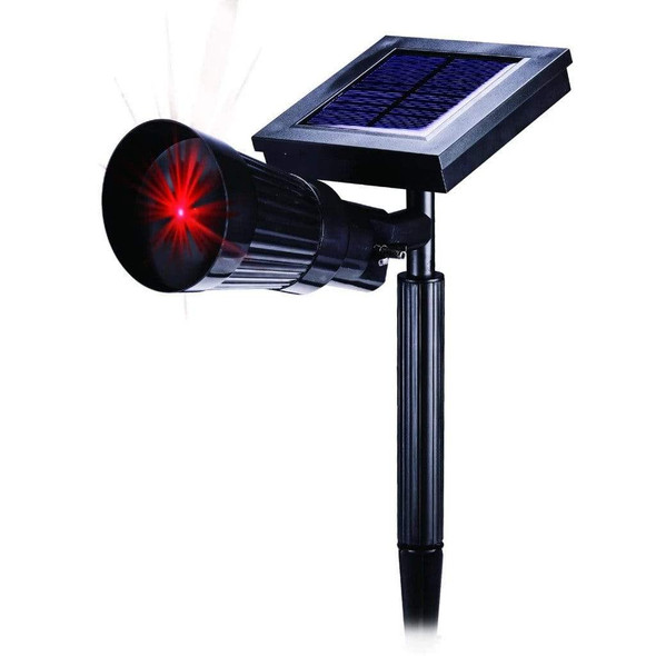 homemax-solar-galaxy-star-laser-red-lights-snatcher-online-shopping-south-africa-17782838034591.jpg