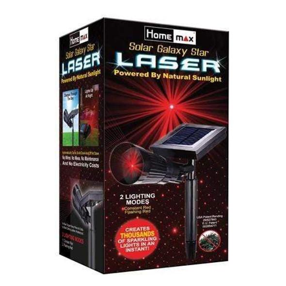 homemax-solar-galaxy-star-laser-red-lights-snatcher-online-shopping-south-africa-17782838067359.jpg