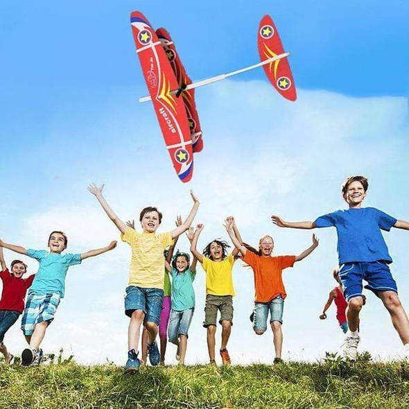 electric-hand-throwing-foam-glider-plane-snatcher-online-shopping-south-africa-17785260114079.jpg