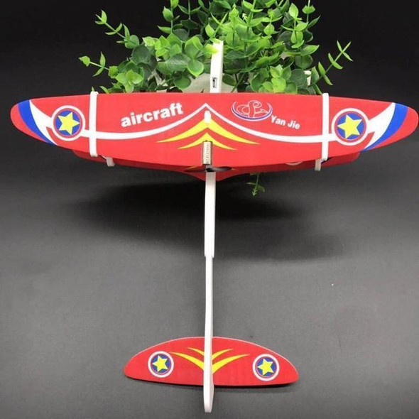 electric-hand-throwing-foam-glider-plane-snatcher-online-shopping-south-africa-17785260146847.jpg