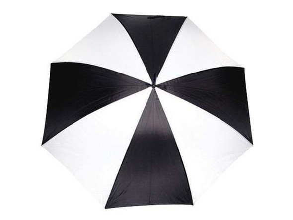 golf-umbrella-eva-handle-snatcher-online-shopping-south-africa-17782698705055.jpg