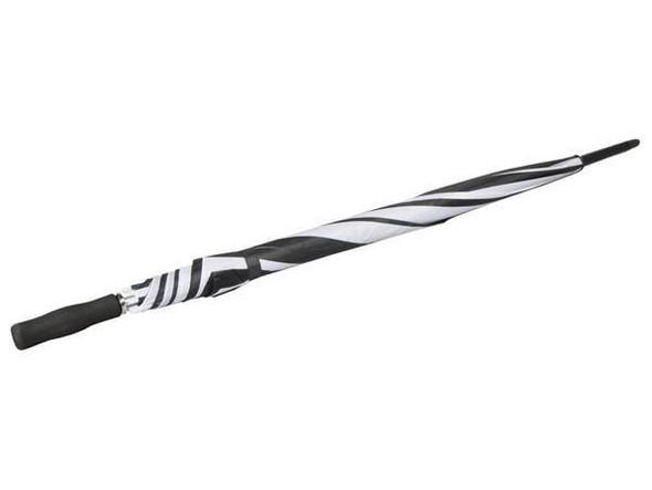 golf-umbrella-eva-handle-snatcher-online-shopping-south-africa-17782698770591.jpg