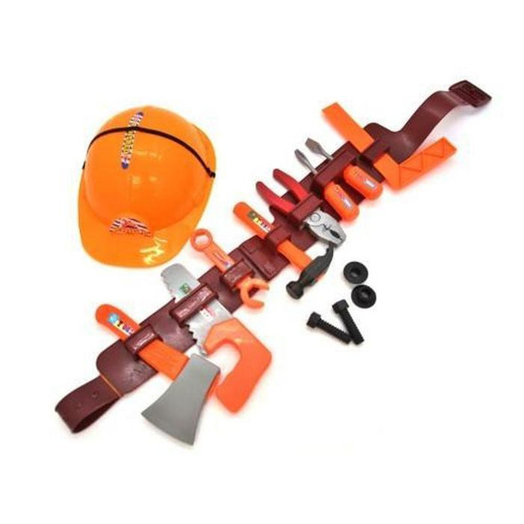 toy-tool-belt-with-hard-hat-snatcher-online-shopping-south-africa-17781935374495.jpg
