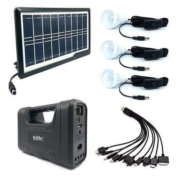 solar-lighting-system-snatcher-online-shopping-south-africa-17782524936351.jpg