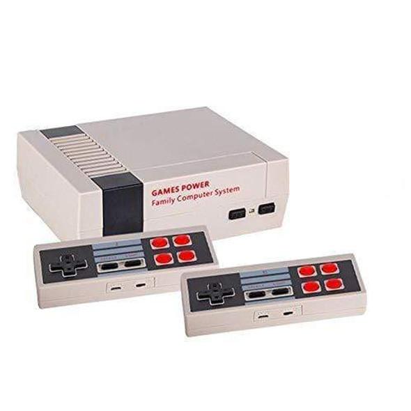 8-bit-wireless-home-video-game-console-snatcher-online-shopping-south-africa-17784621400223.jpg