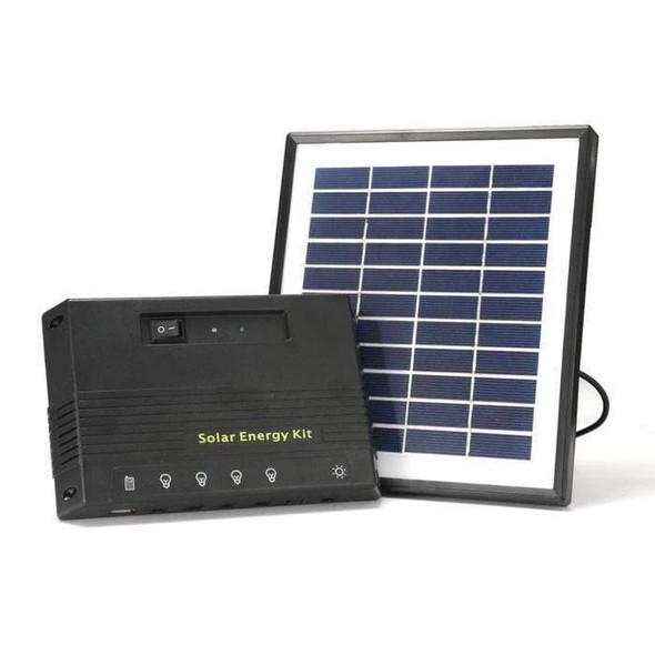 solar-lighting-and-charging-kit-snatcher-online-shopping-south-africa-17782871851167.jpg